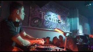 Lucio Aquilina - Disco Bus (Roland M. Dill Remix)