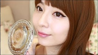 【Sasa.com x Katy Beauty Room】Vol.37: 4 Must-learn Korean Trendy Eyeliner Styles