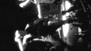 """""""Star 69"""" from R.E.M.'s 1994 album """"Monster"""" Buy the album: https:/..."""