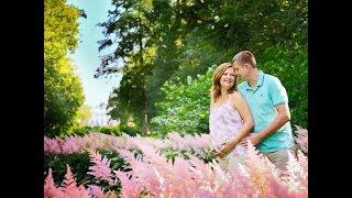 видео 10 правил ухода за собой во время беременности
