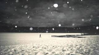 Константин Никольский - Отыщите мою радость(Музыка зимнего настроения(2015):https://www.youtube.com/watch?v=JgwNMzyHaJk&index=1&list=PLTi7oqS00Jv96lIhrnYmZvspl3CUfQHj6 Rock Pop ..., 2015-12-11T17:12:41.000Z)