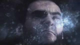 X 戰警:金鋼狼-遊戲宣傳影片-巴哈姆特GNN