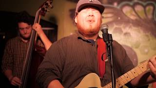 Donnie & The Dry Heavers -
