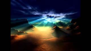 Cut Copy - Dark Corners & Mountain Tops (HD)