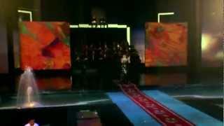 THU MINH ft ĐÀM VĨNH HƯNG -  Ngăn Cách (Liveshow Số Phận)