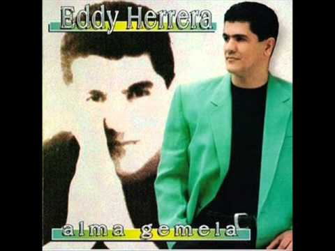 Eddy Herrera – Nuestro amor