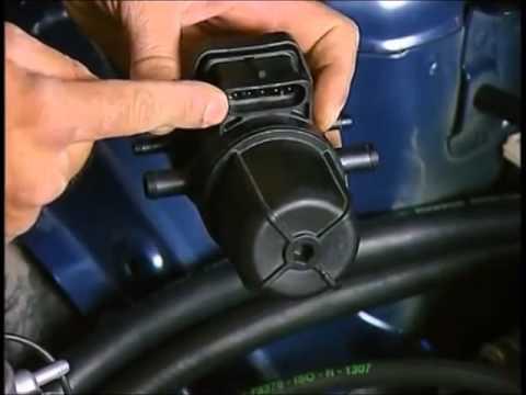 Форсунка lovato 1x1 ep. Цена: 561 грн. Принцип работы форсунок гбо заключается в том, что электромагнитный клапан подымает шток и освобожда.