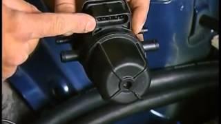 Установка ГБО LOVATO(Установка газобаллонного оборудования LOVATO на автомобили. http://gbo-gas-service.ru/ Показаны основные моменты установ..., 2014-03-22T11:59:10.000Z)