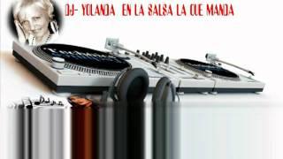 Download El mamito Jhonny Ventura MP3 song and Music Video