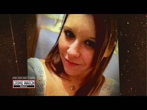 Pt. 2: Young Woman's Suicide Called Into Question - Crime Watch Daily with Chris Hansen