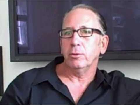 John Esposito: Exclusive Interview
