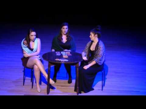 WWU 2016 Opera s 122  Card Trio