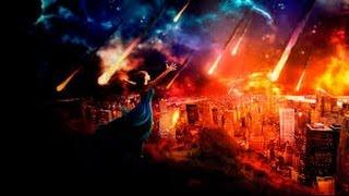 Апокалипсис .  Документальный фильм о конце света