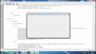 Как зделать бонус игрокам при регистрации на сервере Samp 0.3z( со звуком)))