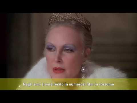 Elsa De Giorgi - Biografia