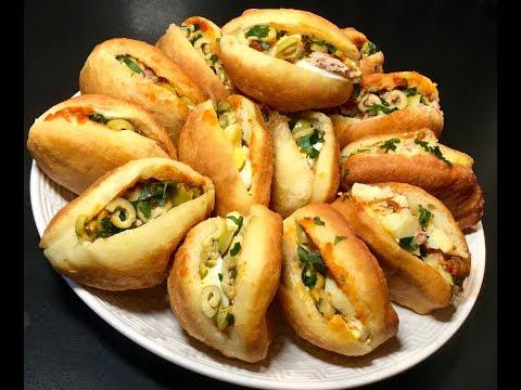 recette-tunisienne-les-fricassés-idÉale-pour-le-ramadan