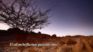 Mi ultima Esperanza - Jaime Ospino - IURD