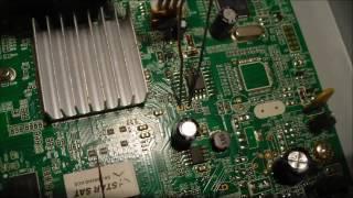 Video ACE 2000 hd Error 114 Reset STB download MP3, 3GP, MP4, WEBM, AVI, FLV Juni 2018
