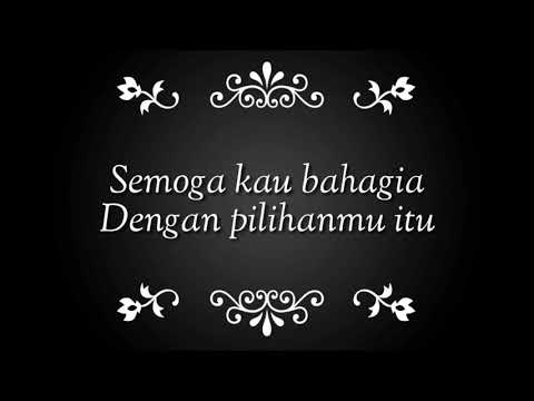 Souqy Band - Cinta Dalam Do'a (Lyrics)