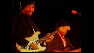 1985 : A.Rahman Hassan & Orkes Nirwana - HANYA UNTUK KU (Live)
