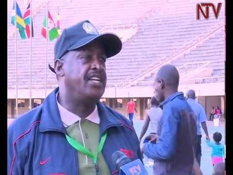 Military Games: Rwanda beats Tanzania 2-1