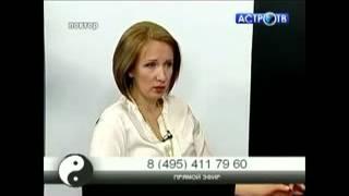 видео Диета по гороскопу Овен на 2012