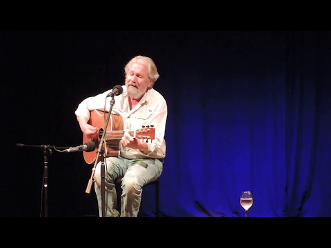 Ulrik Remy 2017 Live