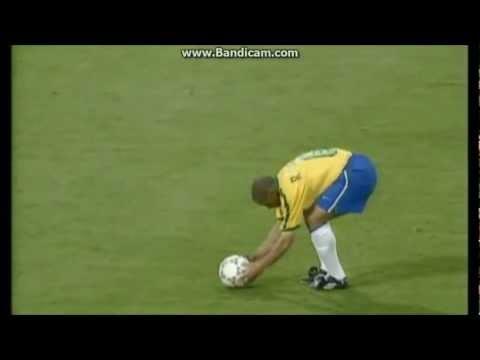 Chelsea Fc Premier League 2