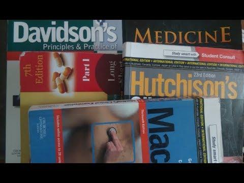 Pediatric Emergency Medicine Book