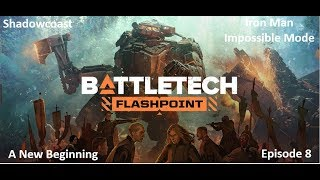 Download How to Navigate the Dropship BATTLETECH- A New