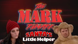 A satirical recap of WWE Studios' Santa's Little Helper, starring T...