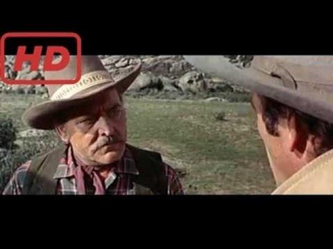 Western Movies Ringo del Nebraska italiano SPAGHETTI WESTERN HD Quality