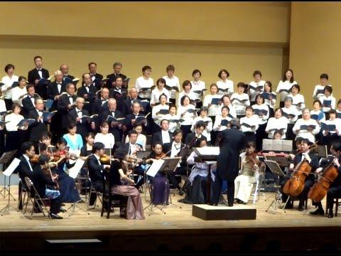 Anton Diabelli: Missa Pastorale Op.147, Credo
