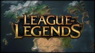 Baixar Rock poznaje świat League of Legends - część 1
