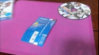 100円ショップの商品でレンタルCDのシールのはがし方