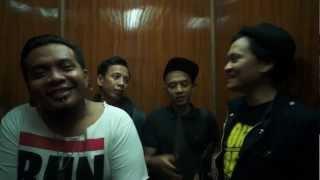 """Media Tour Angka 8 Eps 7 """"Bandung lautan delapan"""""""