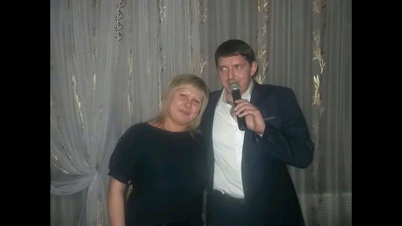супруга аркадия кобякова фото