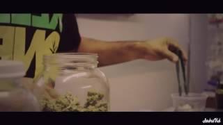 Volando Alto - Breezewood La Connecta (Feat. Sick Jacken) (VIDEO OFFICIAL)