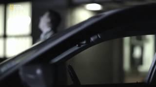 Invasion Erde - Berichte von UFOs am Nachthimmel (1/8) Dokumentation Deutsch HD