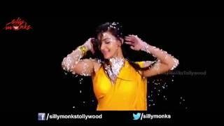 WAPBOM COM   Swathi Muthyapu Song Action 3D allari naresh