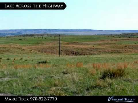 V Lazy H Ranch, Inc. - Nebraska Land Sale - Some Pasture near Big MAC