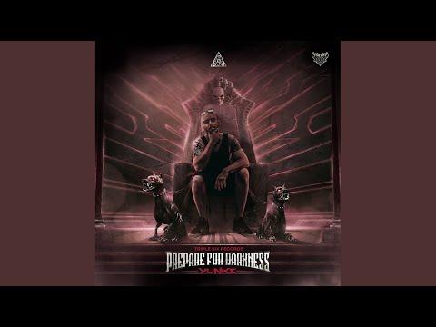 Prepare For Darkness (Original Mix)