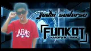 Video GaLau April MiX • [Sudarik Labas™] download MP3, 3GP, MP4, WEBM, AVI, FLV Agustus 2017
