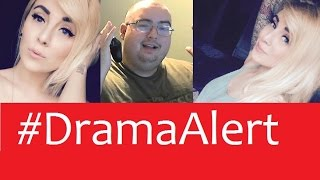 OpTic Formal Break Up #DramaAlert Wings of Redemption Twitter - ReviewTechUSA