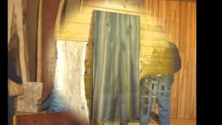 Tellico Village Woodworkers Day Trip