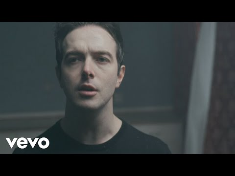 Glasvegas - Flowers & Football Tops (Video)