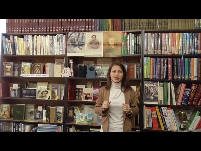 Изображение предпросмотра прочтения – ВалерияПопкова читает произведение «Тучкины штучки» В.В.Маяковского