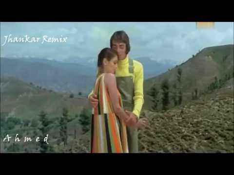 Kya Yahi Pyar Hai Lyrics Jhankar   Rocky 1981, song frm AhMeD   YouTube