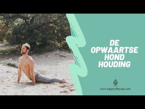 De kracht van simpel leven | Minimalisme | Happy with Yoga