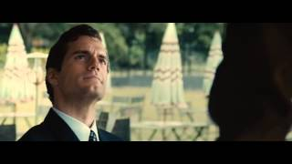 Watch The Man from U N C L E  2015 Online Free   SolarMovie